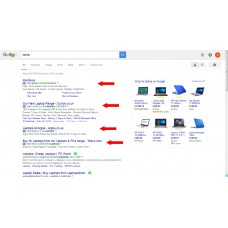 Google & Bing CPC Setup Service (Non Managed)