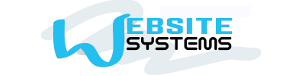 Website Systems